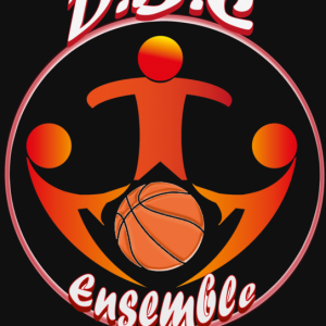 DISTRICT BASKET CLUB